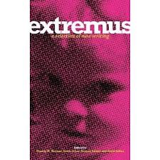 Extremus cover