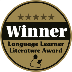 winner-language-learner-literature-award-2016